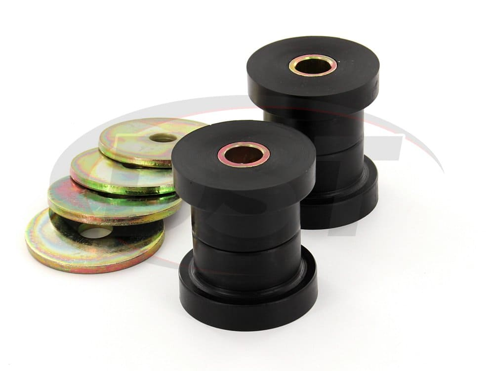 141602 Mustache Bar Bushings