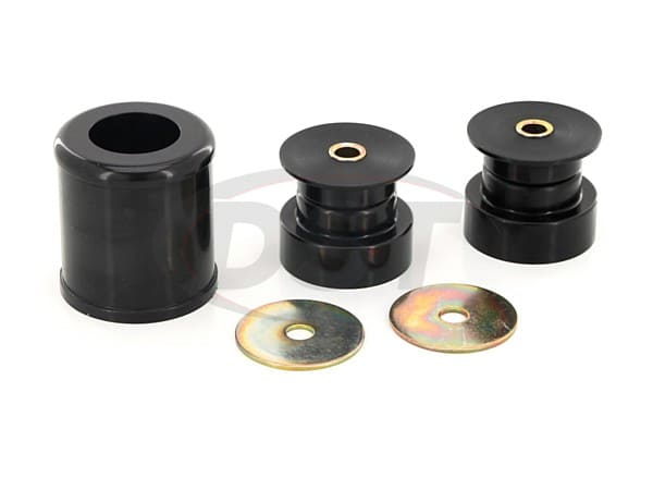 141603 Rear Differential Bushings