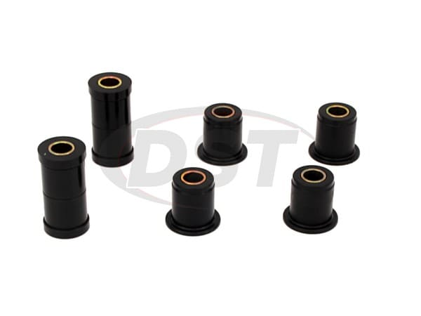 14202 Front Control Arm Bushings