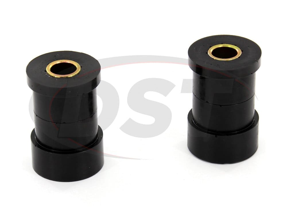 14203 Front Control Arm Bushings
