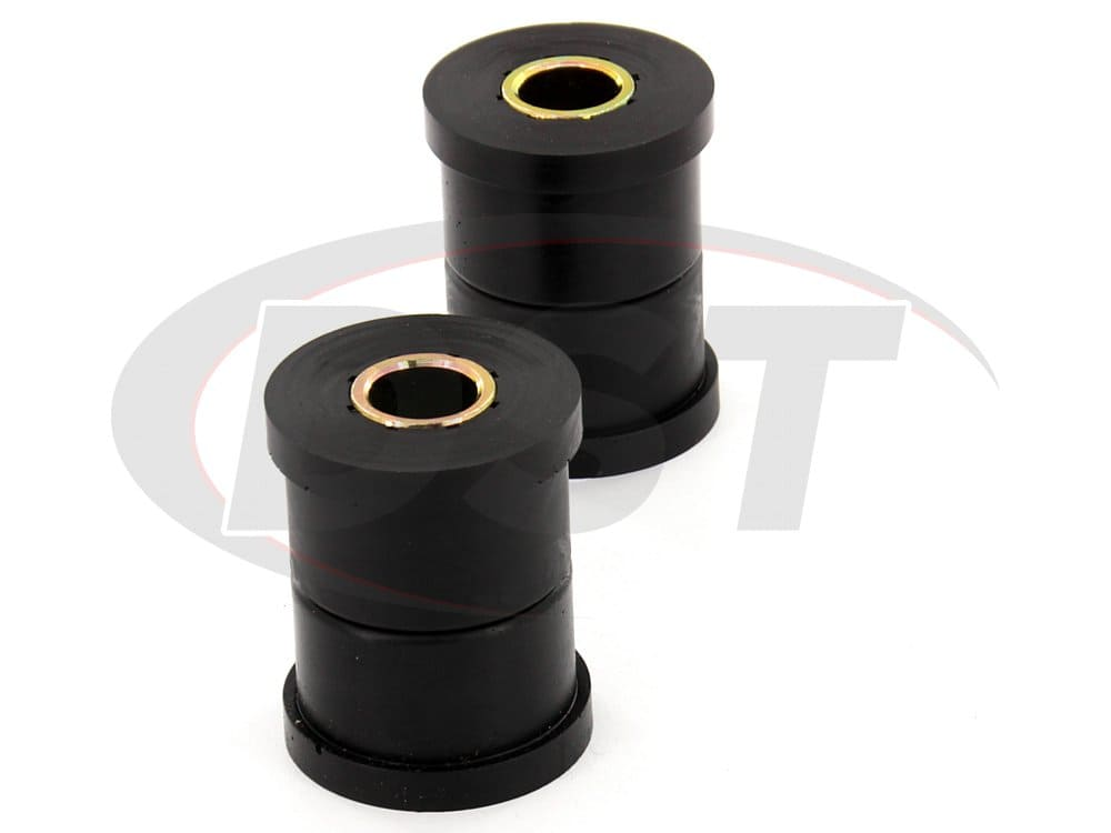 14204 Front Lower Control Arm Bushings