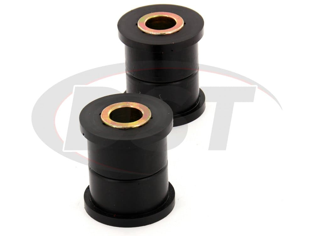 14205 Front Control Arm Bushings - Lowers Only