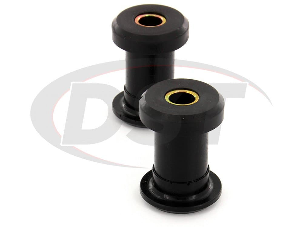 14207 Front Control Arm Bushings