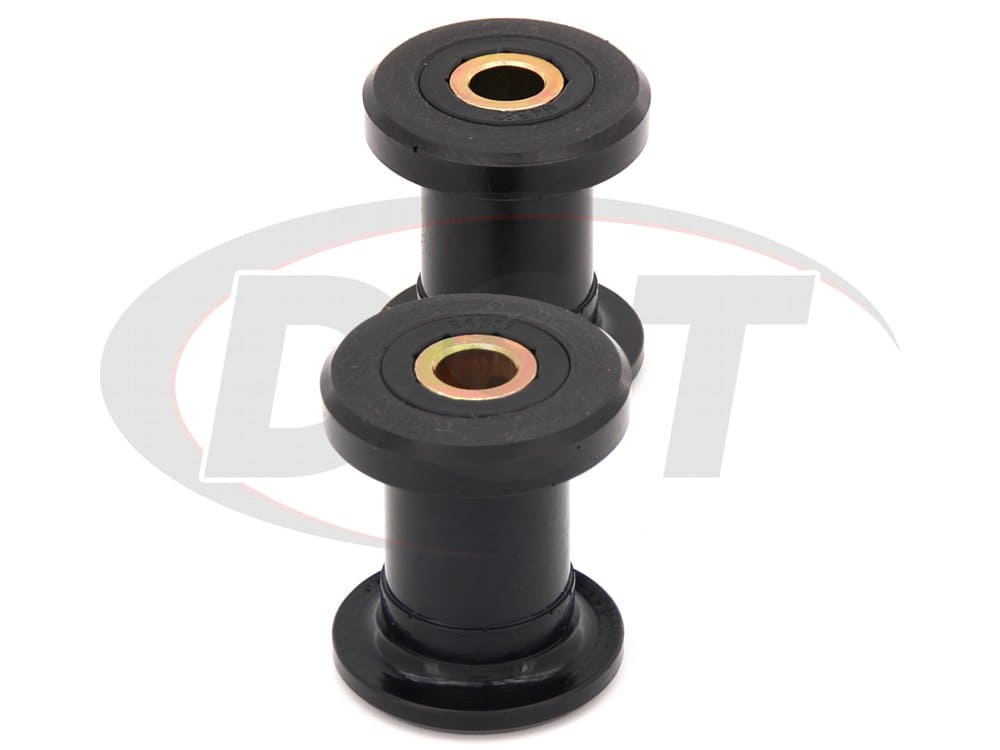 14208 Front Lower Control Arm Bushings