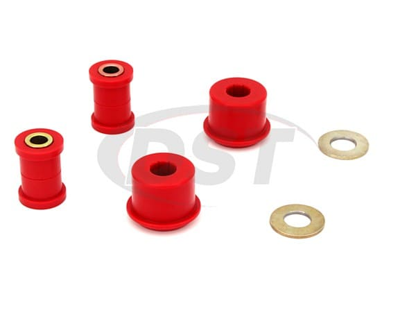 14209 Front Control Arm Bushings