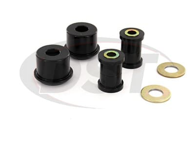 Prothane Front Control Arm Bushings for Sentra
