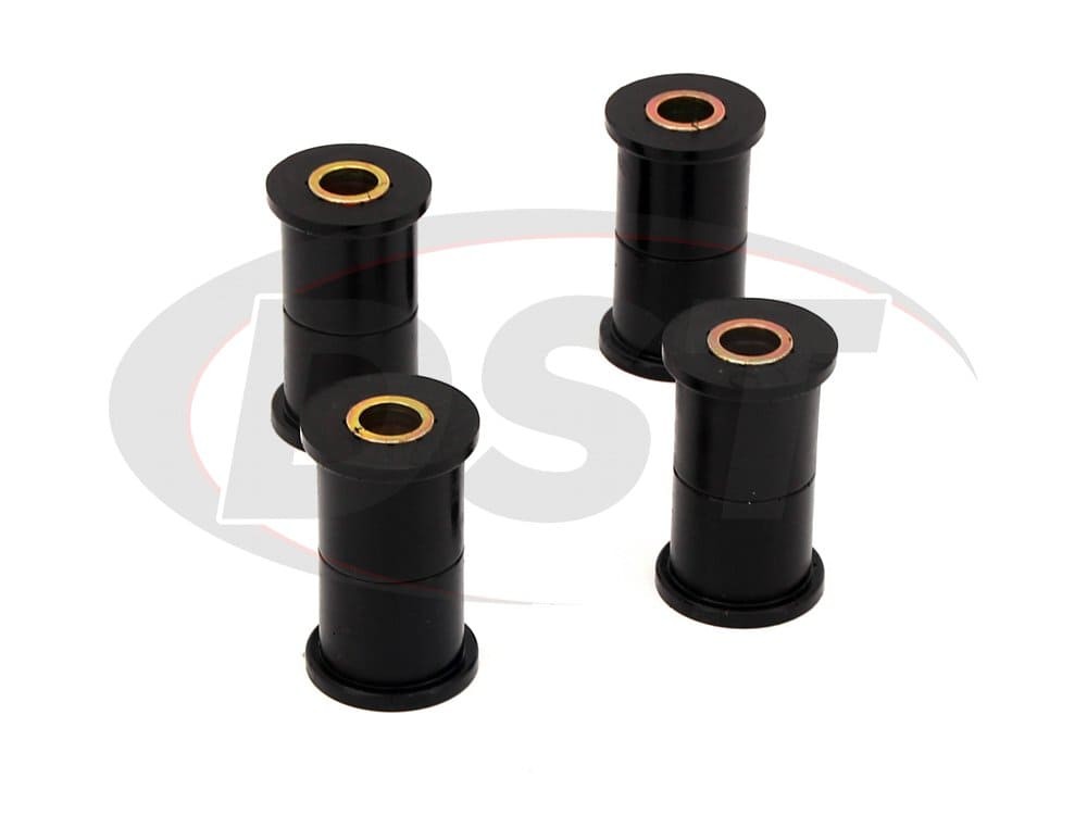 14302 Rear Control Arm Bushings
