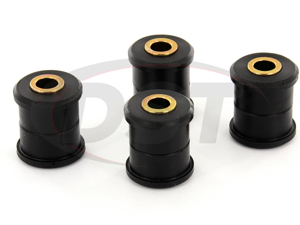 14305 Rear Lower Control Arm Bushings