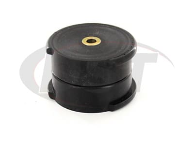 Prothane Motor Mount Inserts for 200SX, NX, Sentra