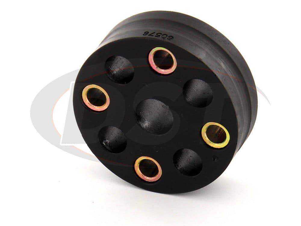 14701 Steering Coupler Kit