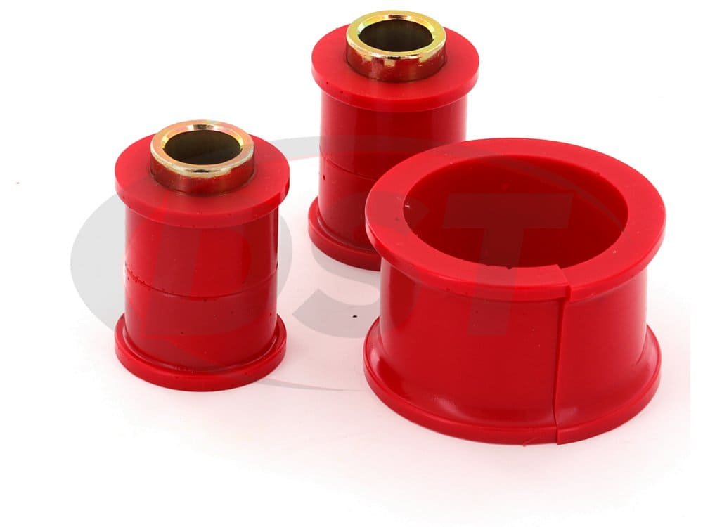 14706 Steering Rack Bushings