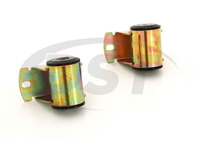 Prothane Motor Mounts for Cherokee, Wrangler