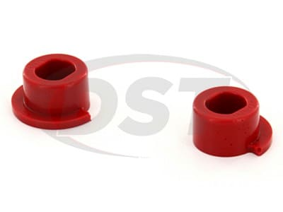 Prothane Shifter Stabilizer Bushings for 356, 911, 912, 930