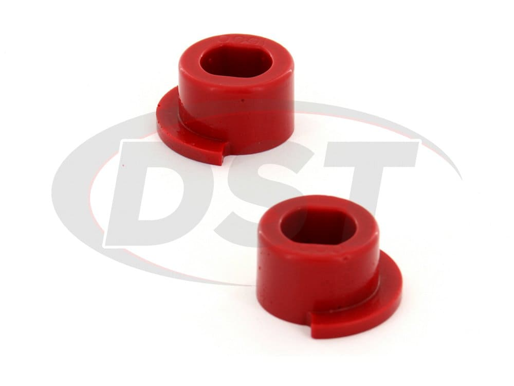 151601 Rear Linkage Coupler Bushing Kit