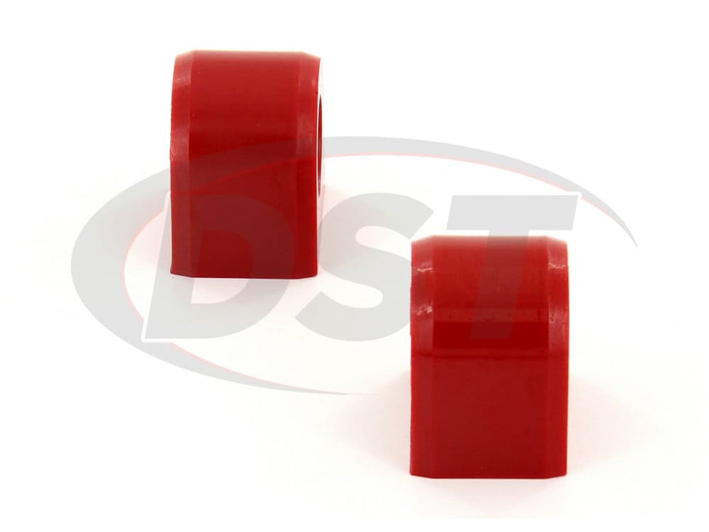 161103 Rear Sway Bar Bushings - 19mm (0.74 inch)