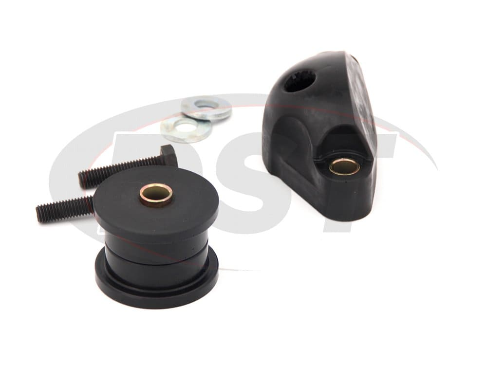 161603 Shifter Bushings - 6 Speed STi