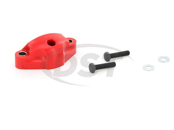 161604 Shifter Bushings