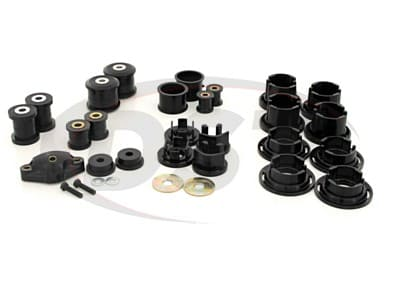 Prothane Total Kits for Impreza