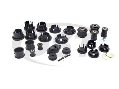 Prothane Total Kits for Forester