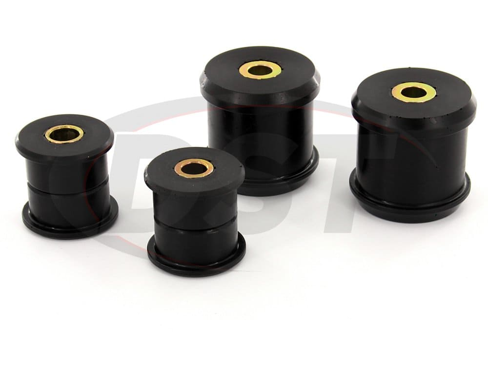 16301 Rear Trailing Arm Bushings