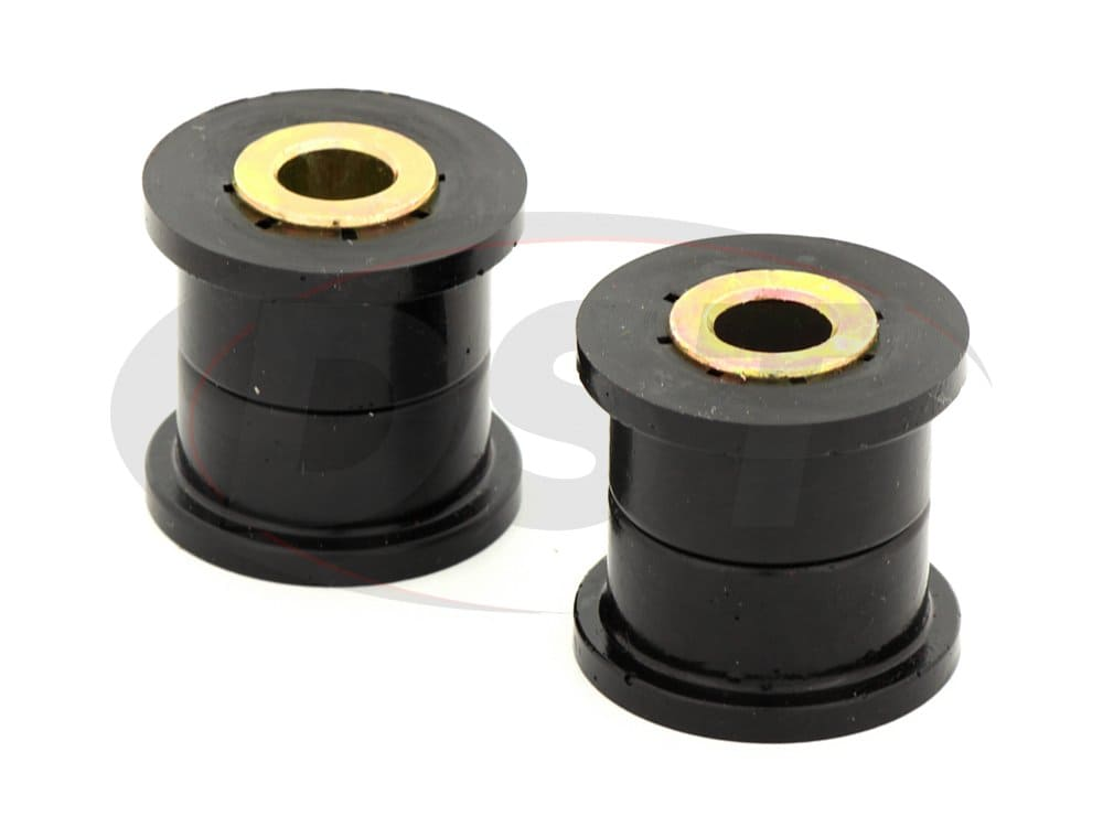 16302 Rear Control Arm Bushings