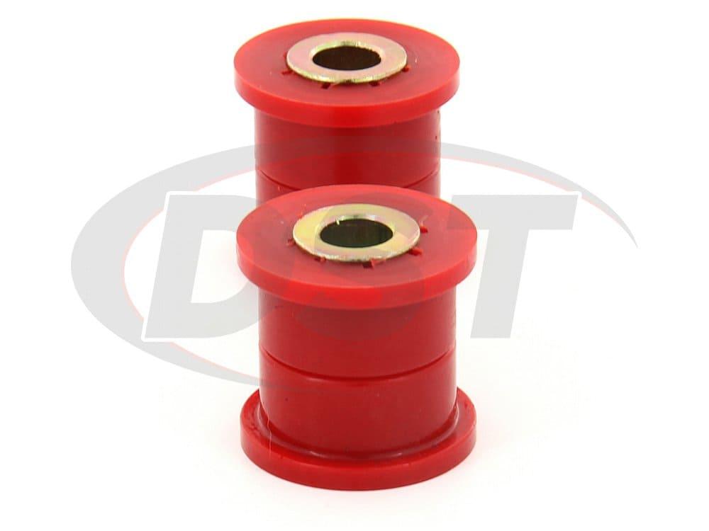 16302 Rear Control Arm Bushings