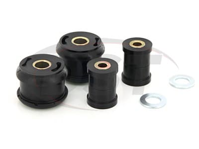 Prothane Front Control Arm Bushings for Impreza, Legacy, Outback