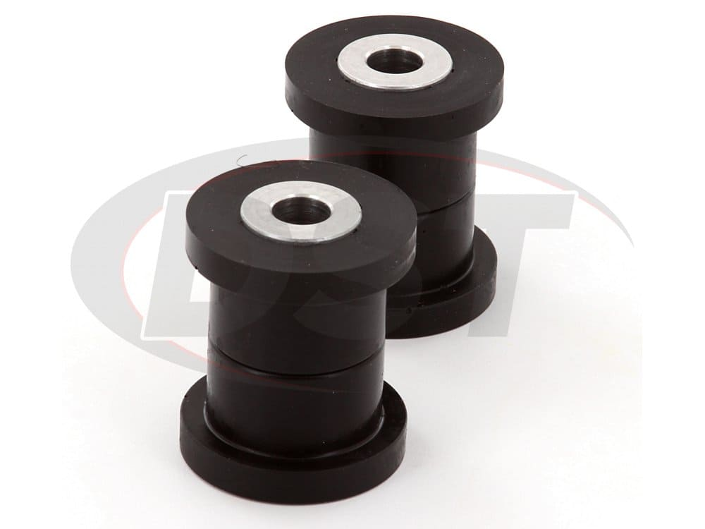 16304 Front Control Arm Bushings