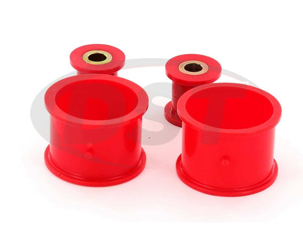 16701 Steering Rack Bushings