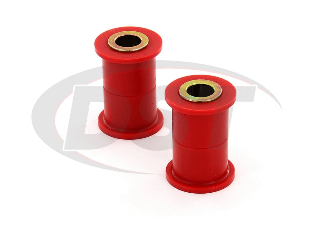 16702 13-16 FRS BRZ RACK and PINION BUSHINGS