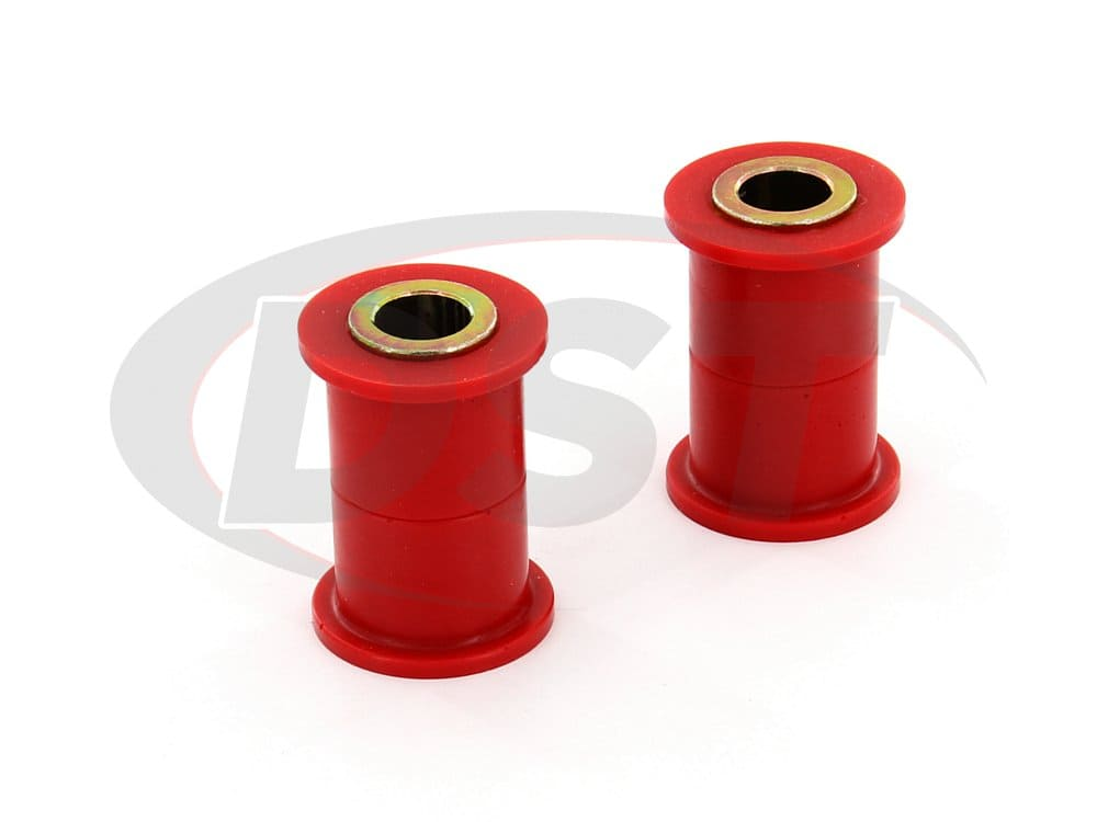 16702 Rack and Pinion Bushings