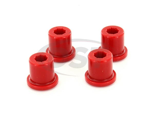 1801 Front Frame Shackle Bushings