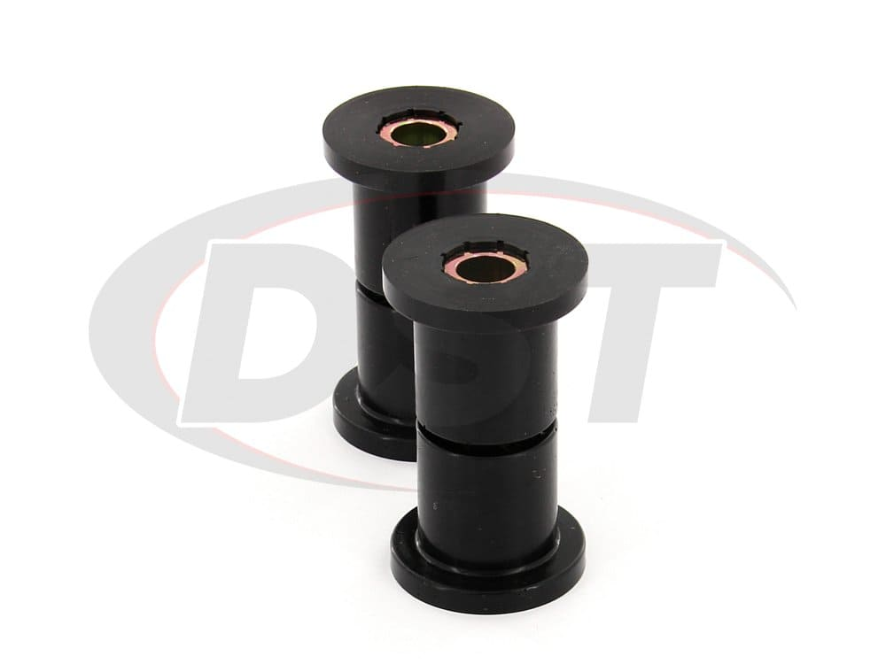 1803 Front Frame Shackle Bushings