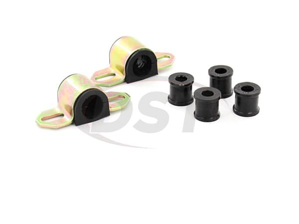 181106 Front Sway Bar and Endlink Bushings - 23mm (0.90 inch) Thumbnail