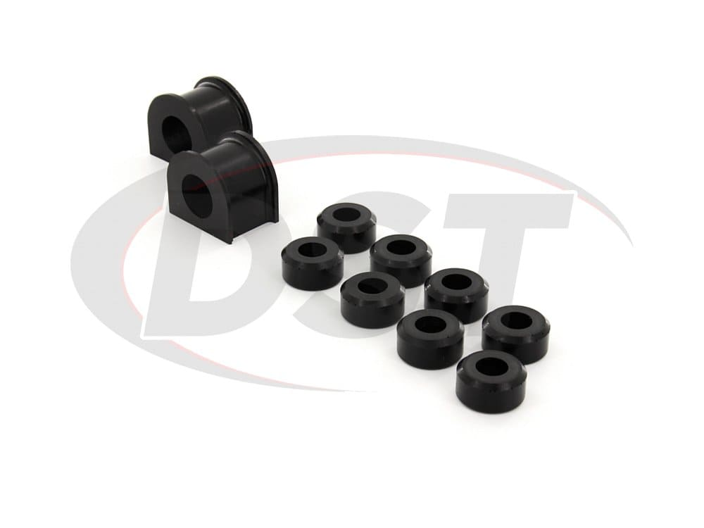 181112 Front Sway Bar and Endlink Bushings - 25mm (0.98 inch)
