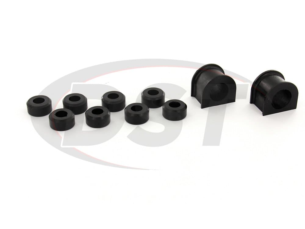 181114 Front Sway Bar and Endlink Bushings - 27mm (1.06 inch)