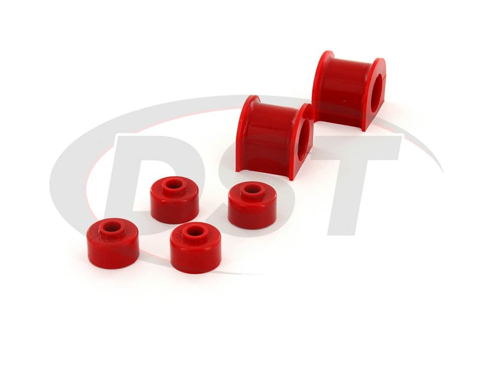 181115 Front Sway Bar and Endlink Bushings - 26mm (1.02 inch)