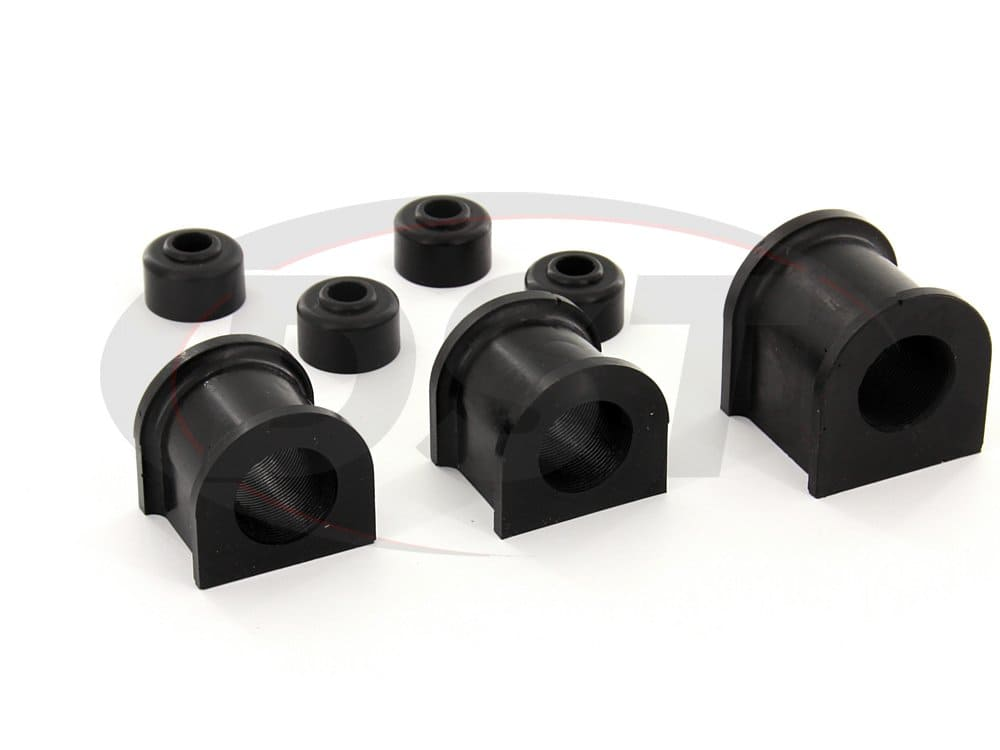 181118 Front Sway Bar and Endlink Bushings - 24mm (0.94 inch)