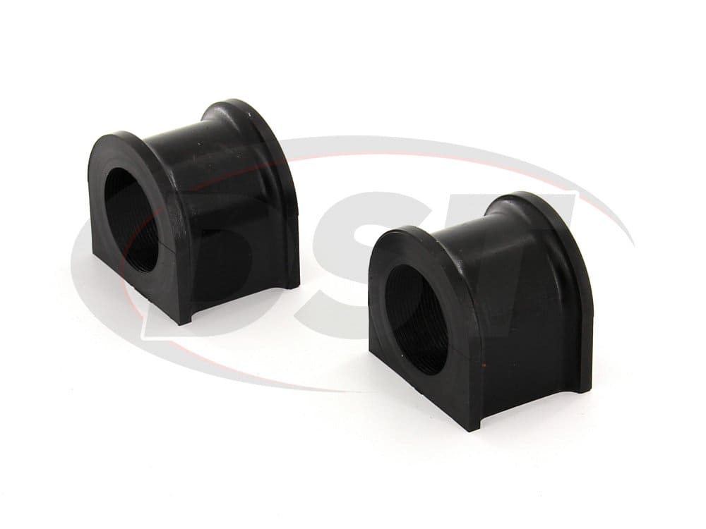 181121 Front Sway Bar Bushings - 30mm (1.18 inch)