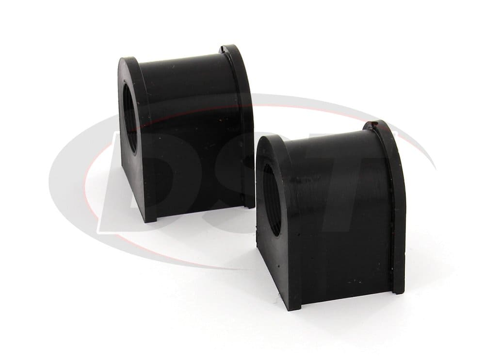 181122 Rear Sway Bar Bushings - 24mm (0.94 inch)