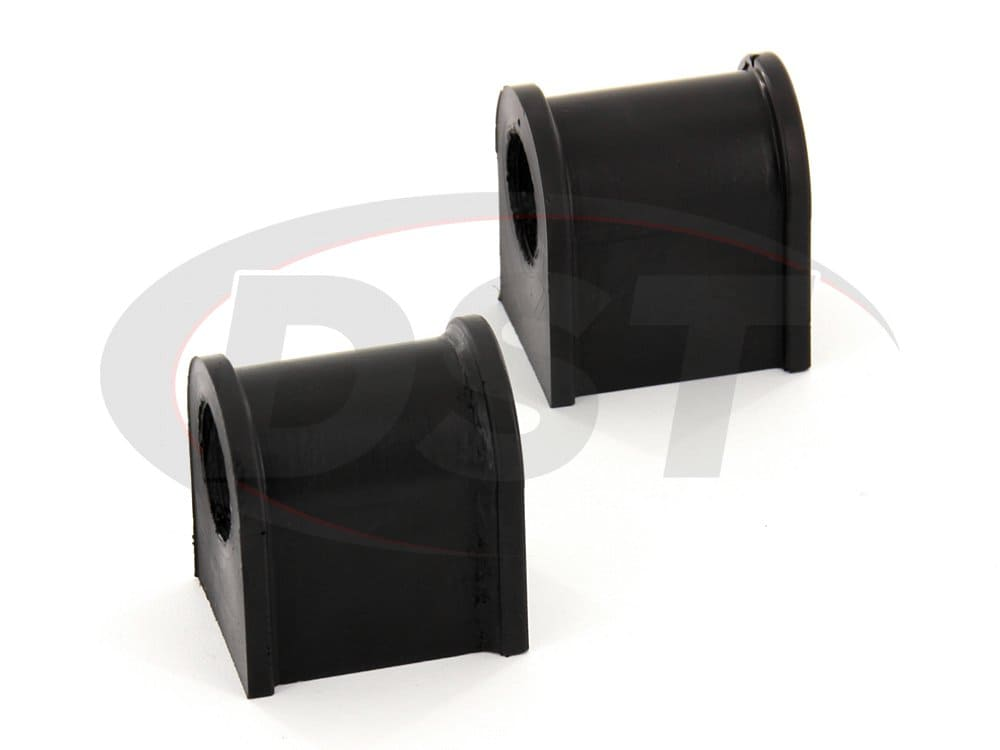 181126 Front Sway Bar Bushings - 19mm (0.74 inch)