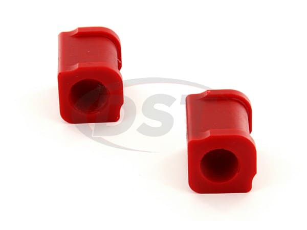 181127 Rear Sway Bar Bushings - 19mm (0.74 inch)