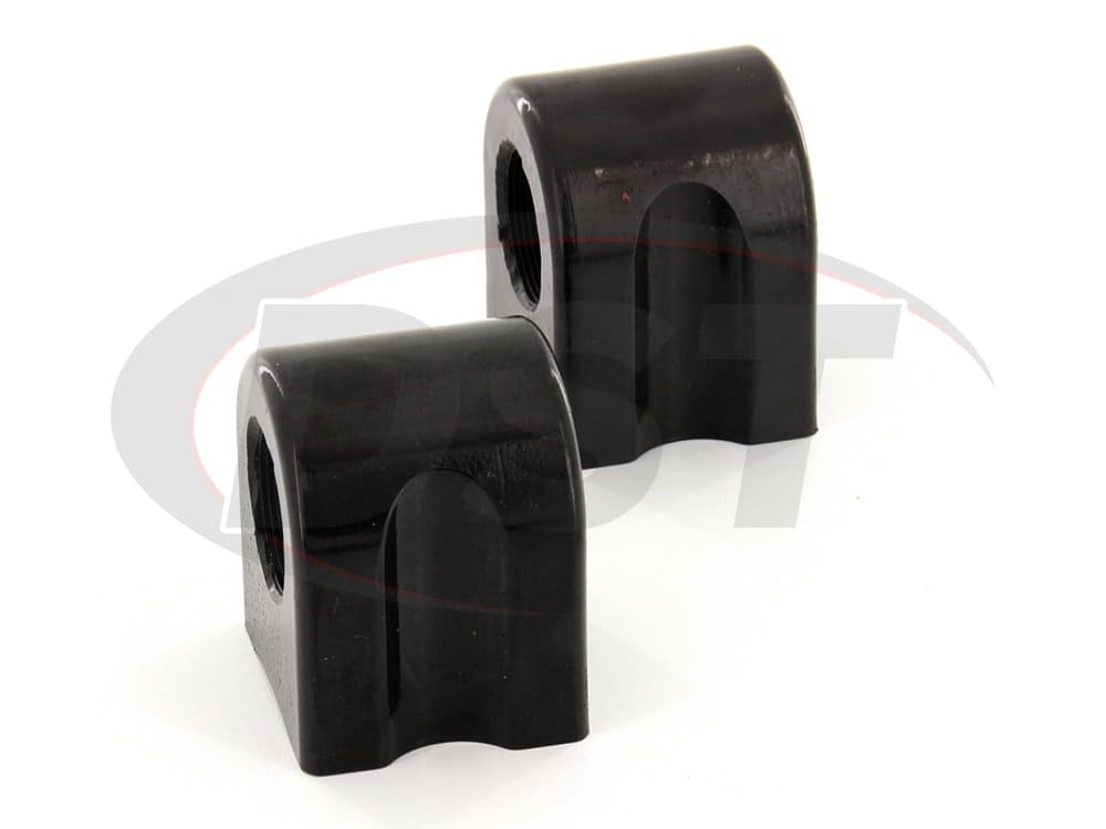 181129 Rear Sway Bar Bushings - 23mm (0.90 inch)