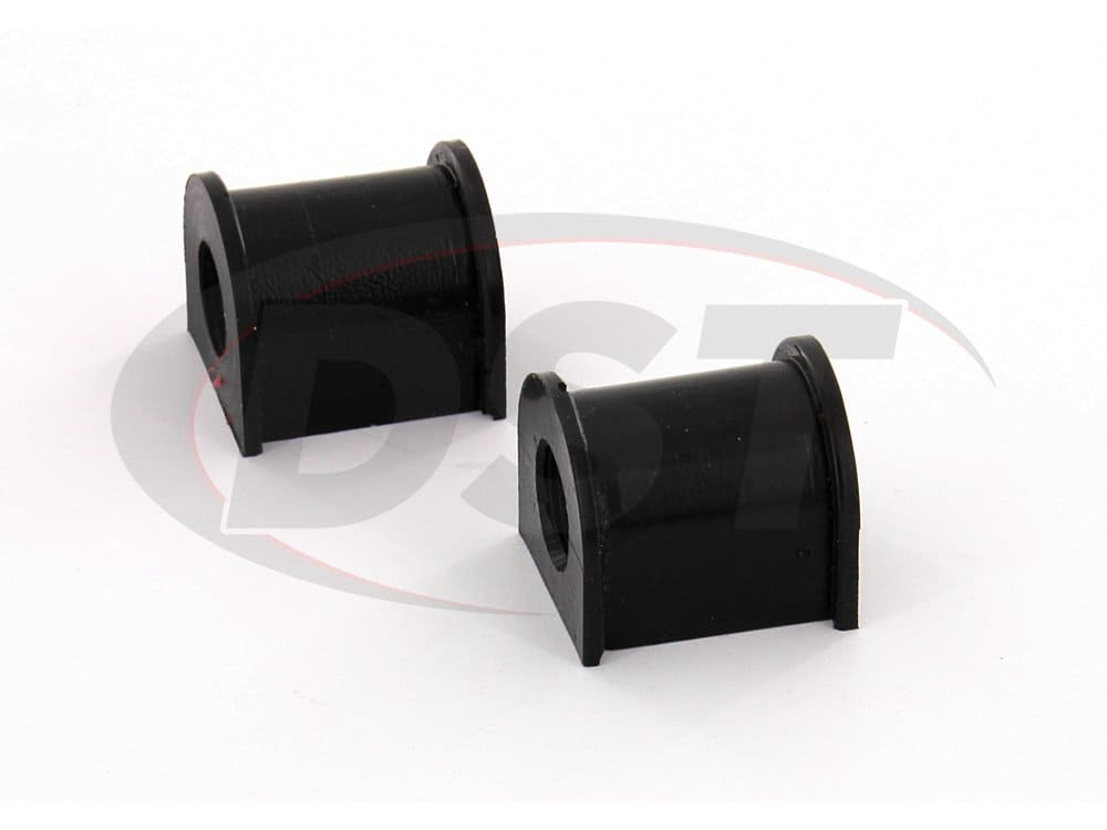 181130 Rear Sway Bar Bushings - 14mm (0.55 inch)
