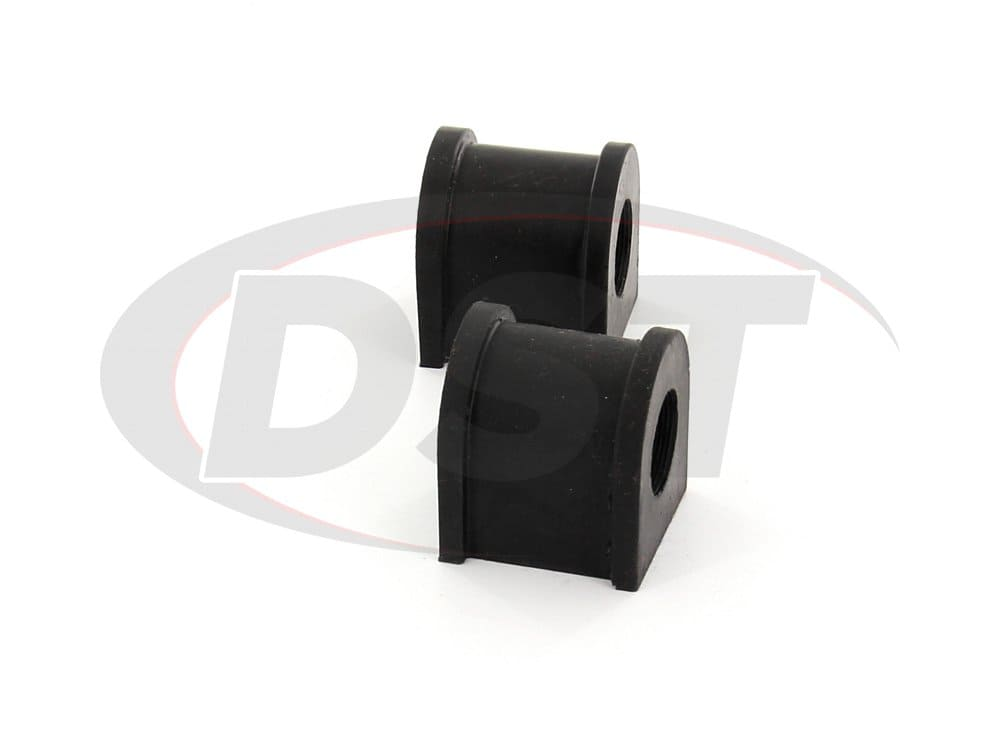 181132 Front Sway Bar and Endlink Bushings - 21mm (0.82 inch)