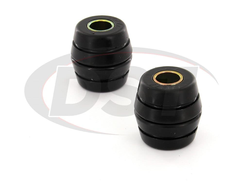 181201 Front Strut Rod Bushings