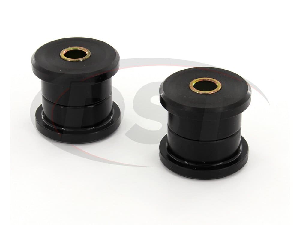 181202 Front Strut Rod Bushings