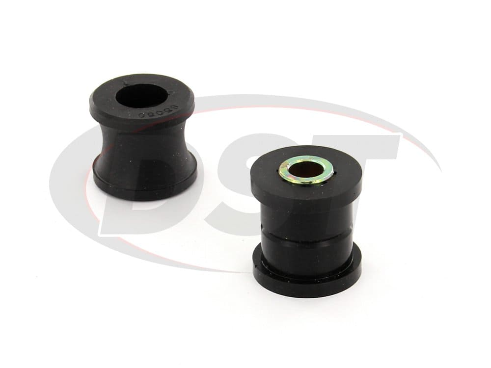 181205 Rear Track Bar Bushings