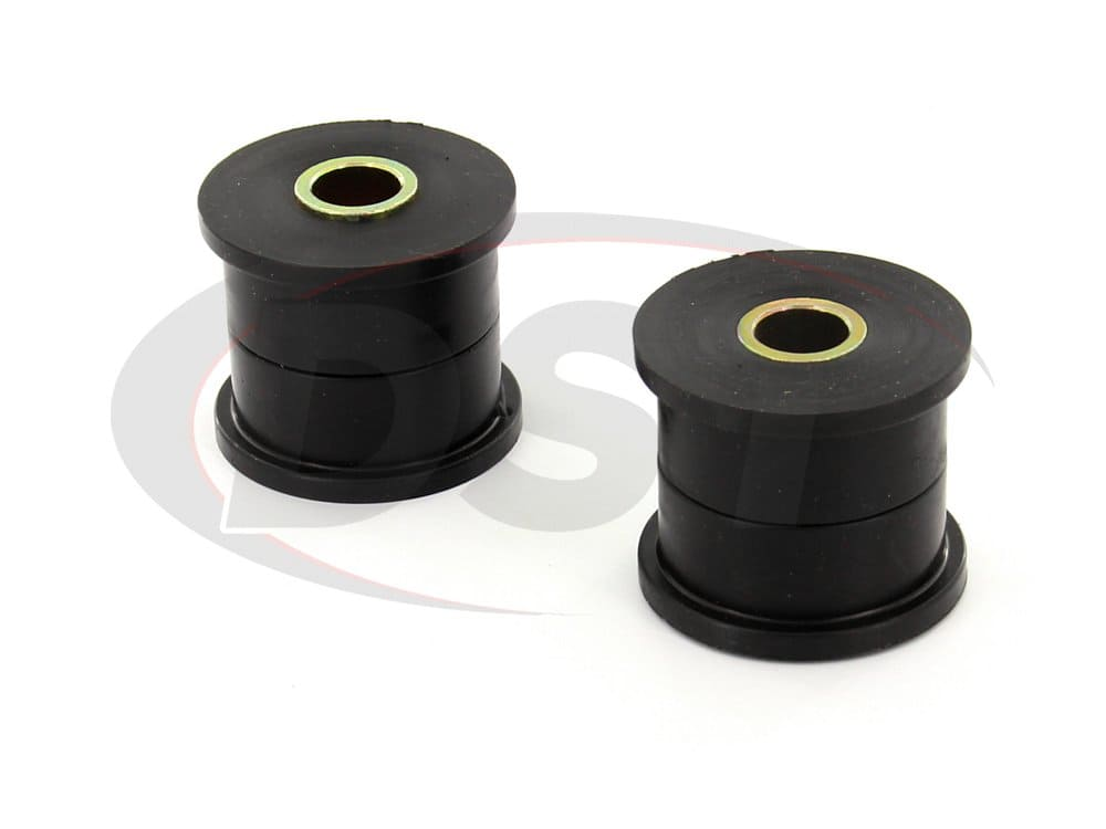 181501 Front Axle Torque Arm Bushings Kit