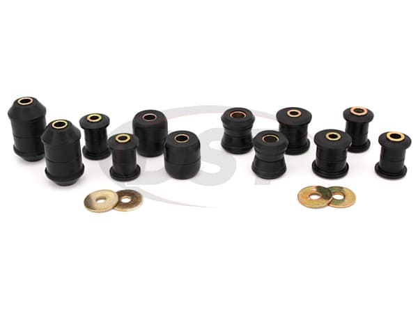 Complete Suspension Bushing Kit - Toyota MR2 91-95
